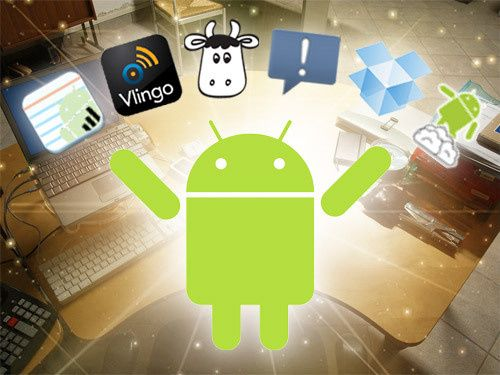 These are the best android apps free if you have a android smartphone these 25 apps you must download today and use them best 25 android apps