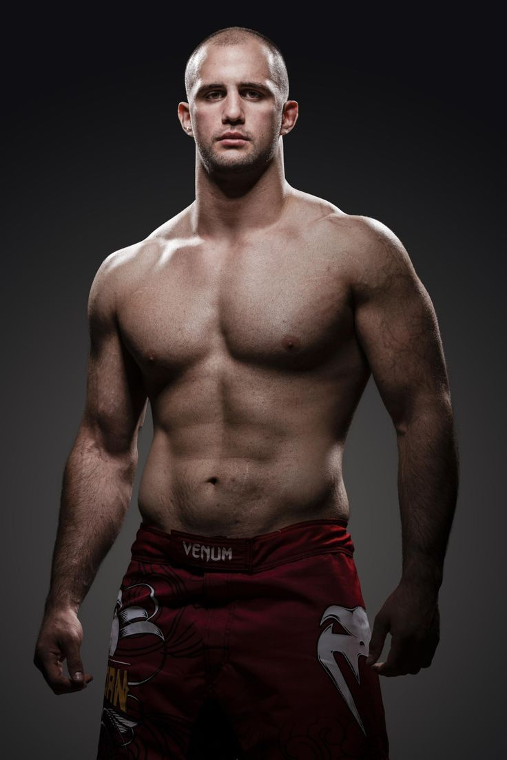 Mma Fighters Google Search Mma And Fitness Lighting