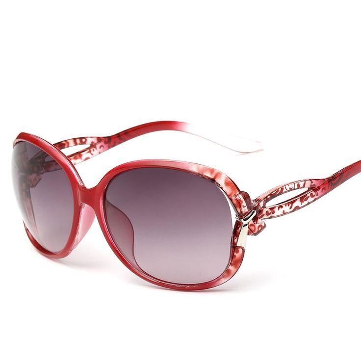 Europa Große Kiste Siamese Sonnenbrillen Mode Sonnenbrillen,A1