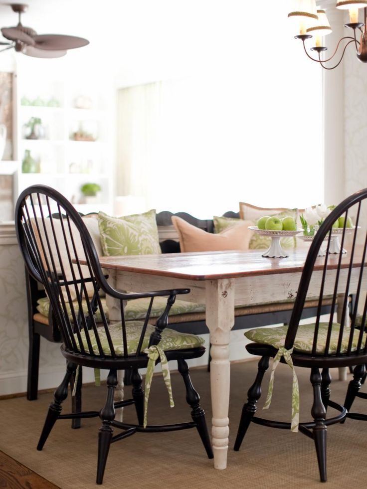 Best 10 Country Dining Tables Ideas On Pinterest
