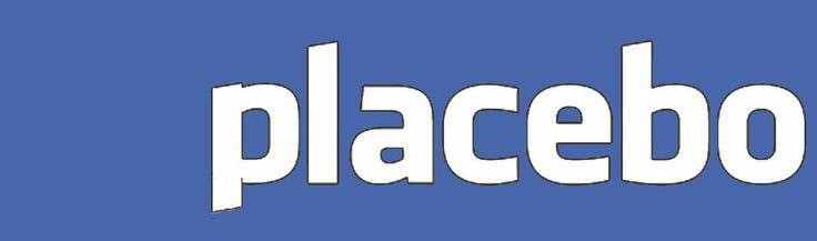 placebo facebook