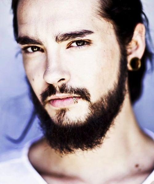 TomKaulitz♥