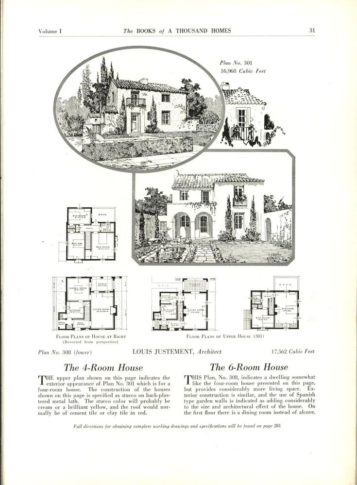 618 best 1920s Home Decor Fixtures images on Pinterest