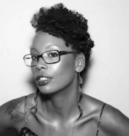 Jenna Wortham, Technology Reporter for The New York Times // 10 Pioneering Women Changing the Field of Communications