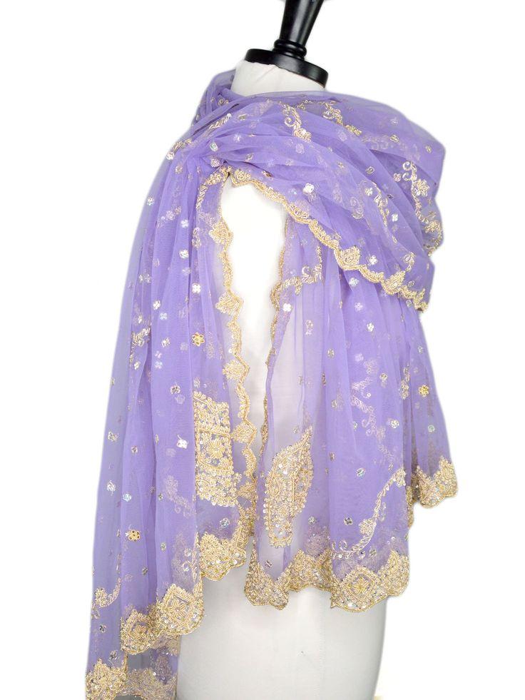 Best 25+ Evening shawls ideas on Pinterest | Shawls for ...