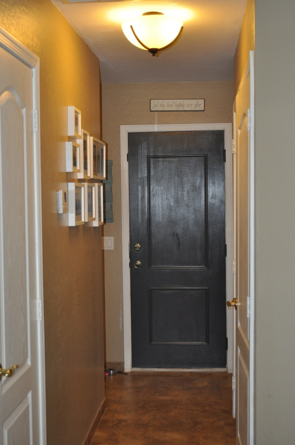 1000 Ideas About Hollow Core Doors On Pinterest Door