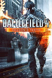Xbox One Digital Games: Battlefield 4 Dragon's Teeth DLC Free SteamWorld Dig $3 Forza Motorsport 6 NASCAR Expa... #LavaHot http://www.lavahotdeals.com/us/cheap/xbox-digital-games-battlefield-4-dragons-teeth-dlc/230781?utm_source=pinterest&utm_medium=rss&utm_campaign=at_lavahotdealsus