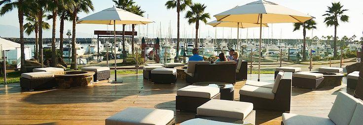 Hotels in Ensenada | Hotel Coral & Marina | Ensenada, Mexico