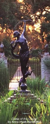 16 Best Images About Gardens I Have Visited On Pinterest Gardens Sculpture And Missouri