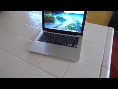 Why New Apple Macbook Pro Non Retina Still Sells