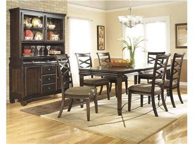 27 best Ashley Furniture Atlanta -Americana Furniture images on ...