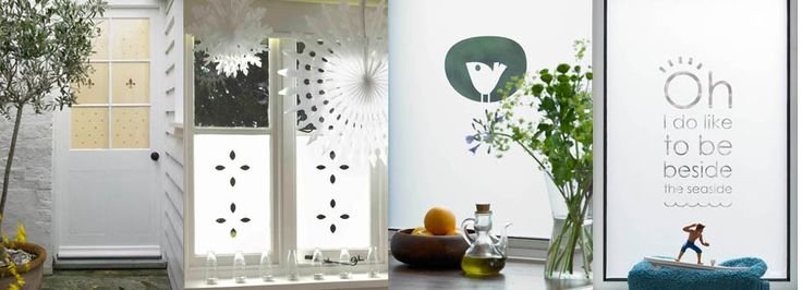 Perfect Window Film Supplier   Decorative WIndow Film   Brume Designs On Film   The  Home   Pinterest   Decorative Windows, Window Films And Window