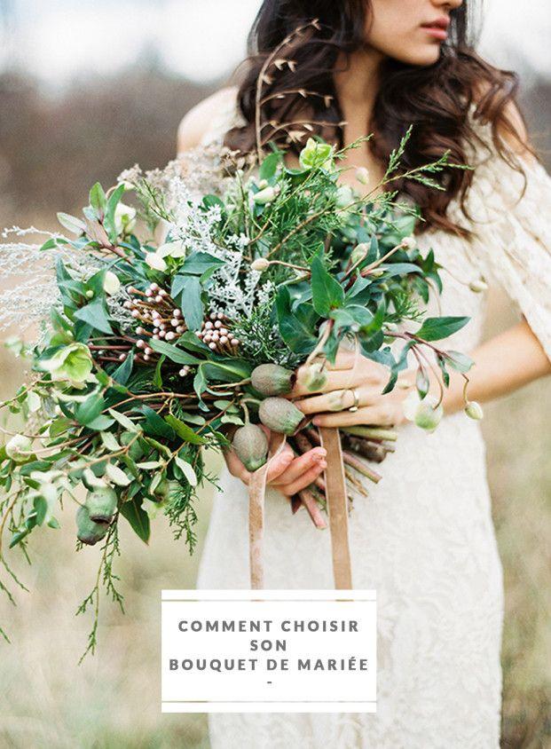 Michael and Carina - Photography - Comment choisir son bouquet de mariee - La mariee aux pieds nus