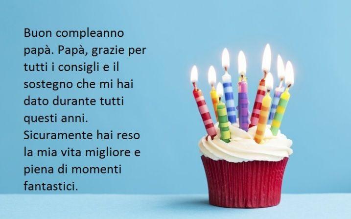 Auguri Di Buon Compleanno Papa Lettera Archives Auguri Di Buon Compleanno Buon Compleanno Papa Compleanno Papa Buon Compleanno
