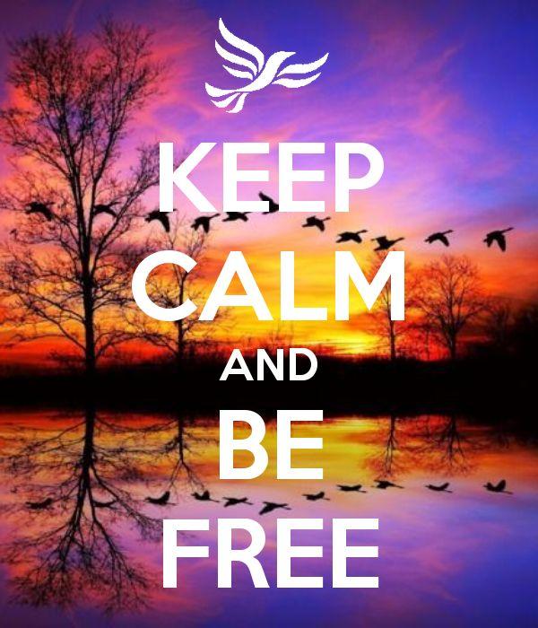Lage gratid keep calm