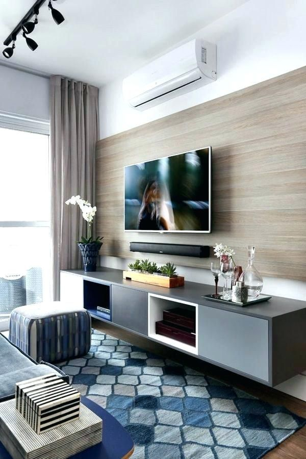 Wall Texture Design Ideas To Beautifyyour Home Walls Living Room Tv Wall Living Room Tv Living Room Color Schemes #texture #for #living #room