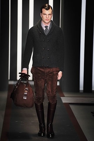 17 Best images about Mens Knee High Boots on Pinterest | Black ...