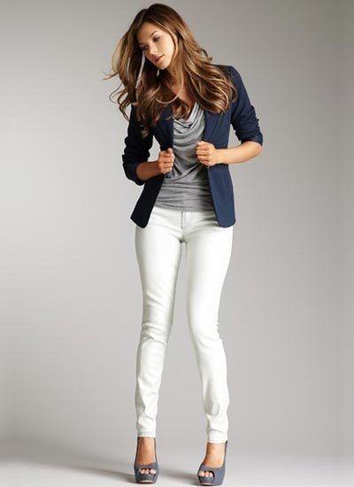合わせやすさNo.!!きれいめタイプにおすすめのコーデ♡ベーシック系のファッション・スタイルのアイデアを参考に♡