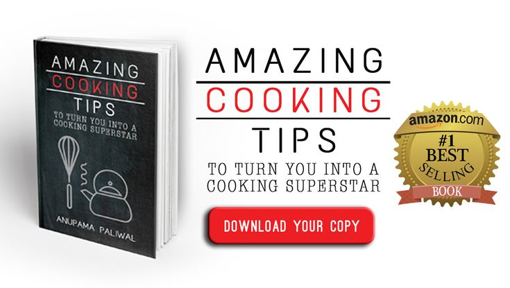 WOW! AMAZON #1 BESTSELLER - MY NEW BOOK  I am extremely delighted to proudly announce that my newest book has become #1 BESTSELLER!  The book is about Amazing Cooking Tips to turn you into a cooking superstar.  You can get your copy here: amzn.com/B00OKTU5MU  #bestseller #ebook #cookingtipsandtricks #cookingtips #kitchenhacks #amzon #kindle #one #Proudmoment
