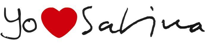 Cantante o estafador profesional, sigue siendo Joaquín #Sabina, a través de joaquinsabina.net.