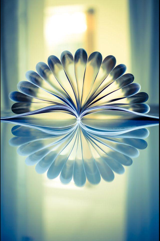 簡單的材料創意可無限!Pin from http://500px.com/photo/52061032