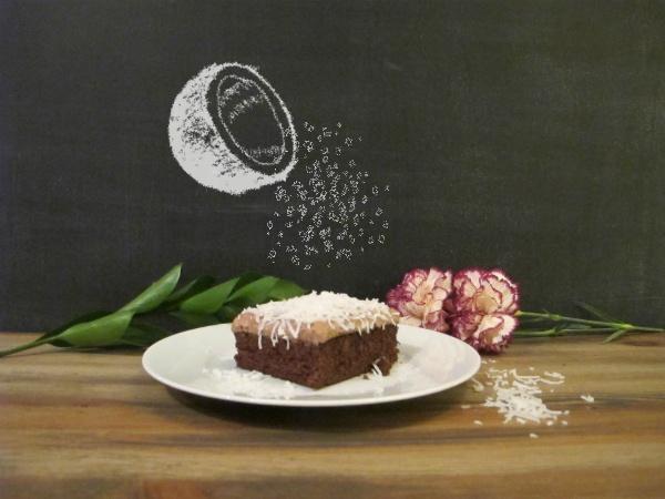 Mc Cain Deepndelicious Chocolate Cake Icing Recipe