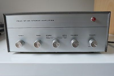 PEAK-ST-100-Valve-amplifier-Cosmos