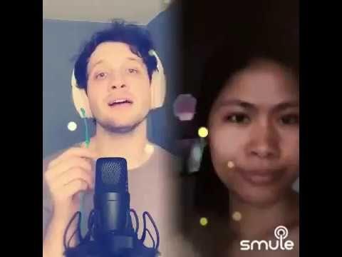 Perfect COVER (Ed Sheeran) - Sing! Karaoke by Smule #karaoke