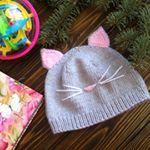 Вязаные шапки,снуды,варежки в Instagram: «#шапки#вязаныйчепчик#малыш#люблювязать#вязание#модныеаксессуары#мода#зима2017#подарок#ямама#мамочка#дети#девочки#принцесса#лапулька#солнышк…»