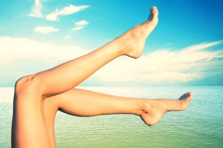 You think your skincare regimen is a lot to handle? Try hair removal. For those of you who take it to this next level of beauty maintenance, we applaud you! The process of removing hair can be a bit of a nuisance and indeed very taxing, depending ...