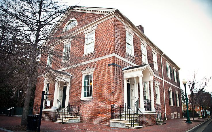 Historic Homes In Norfolk Va: 648 Best Images About Old Norfolk, Va. On Pinterest