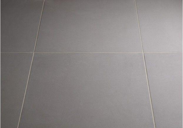 stone large grey ceramic floor tiles