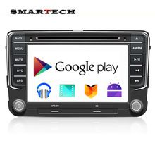 New VW Quad Core Android 4.4 Car Radio DVD GPS Wifi Navi VW GOLF6 POLO JETTA TOURAN EOS PASSAT CC TIGUAN SHARAN SCIROCCO Caddy     Tag a friend who would love this!     FREE Shipping Worldwide     Buy one here---> http://cheapdoubledinstereo.com/products/new-vw-quad-core-android-4-4-car-radio-dvd-gps-wifi-navi-vw-golf6-polo-jetta-touran-eos-passat-cc-tiguan-sharan-scirocco-caddy/    #4x4