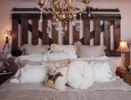 Best 25 Junk Gypsy Bedroom Ideas On Pinterest