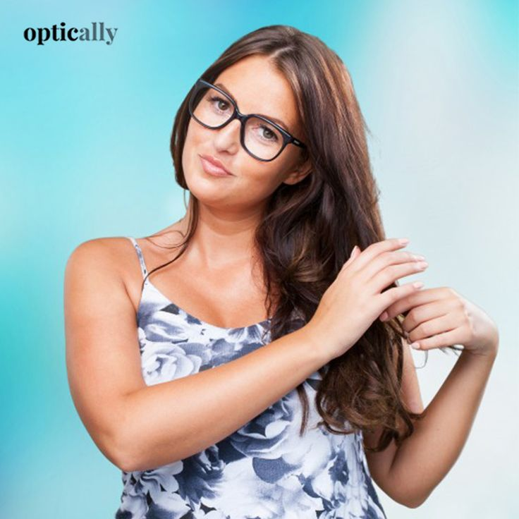 Carrera Ca6639 807 - Designer glasses for women from Carrera collection. Buy them at USA's lowest price!
