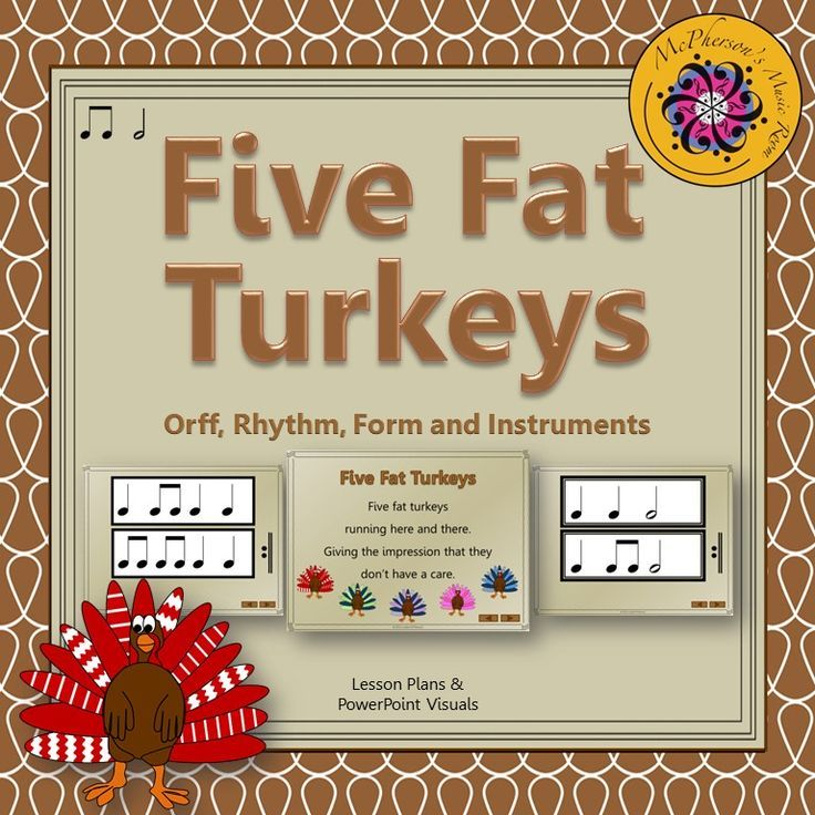 Best Music Ed  Thanksgiving Images On   Classroom