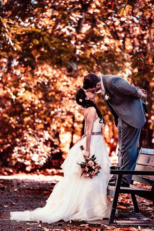 Unreal Fall Wedding Photography - STUNNING | http://tailoredfitphotography.com/wedding-photography/covelakesideresortwedding/