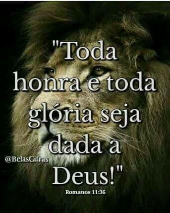 Pin De Rodrigo Rocha Em Boas Idéias God Christ E Jesus Christ