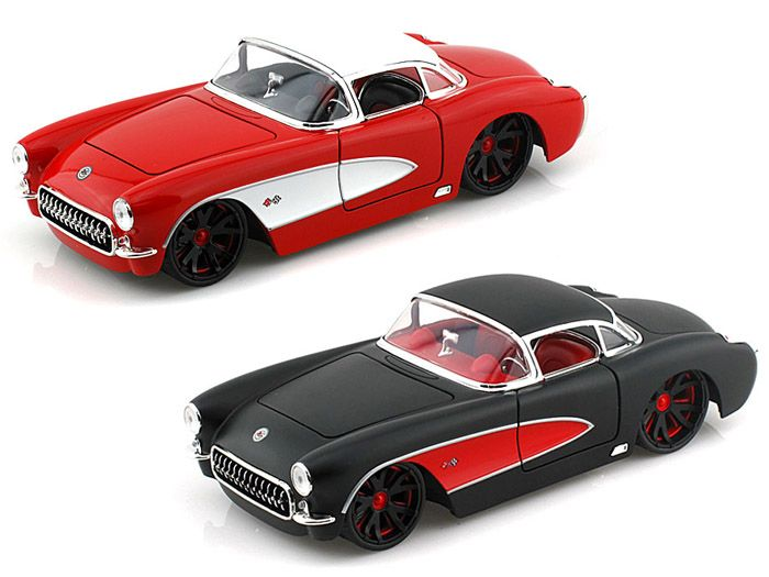 Shop for 1/24 scale accessories and other great diecast models at tenbadownload.ga