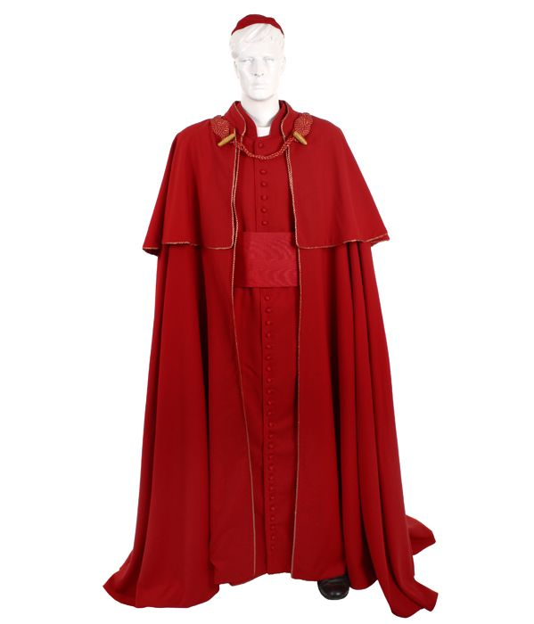 211 best Red Coats ima...