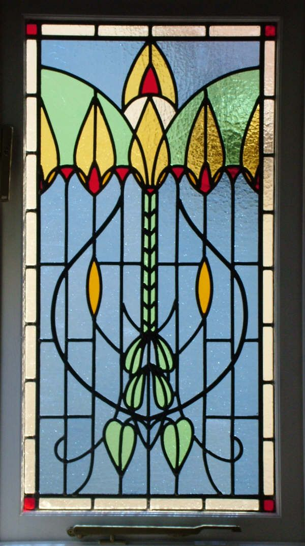 17 best images about art nouveau stained glass on Unique Stained Glass Patterns Unique Stained Glass Patterns