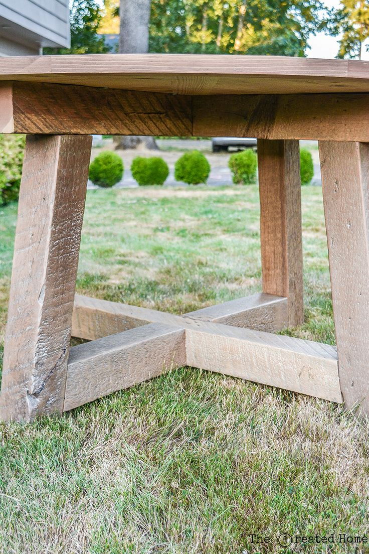 7329 best diy images on pinterest woodwork furniture and tables