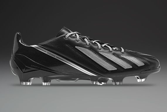 adidas f50 adizero gold black white leather