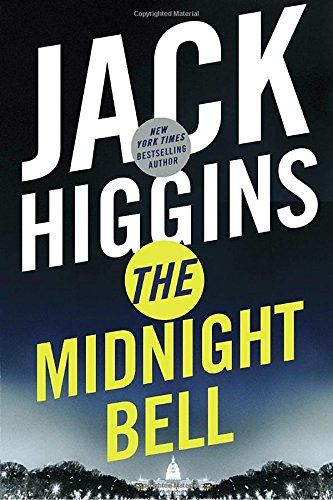 The Midnight Bell (Sean Dillon) by Jack Higgins https://smile.amazon.com/dp/0399185305/ref=cm_sw_r_pi_dp_x_PMPFybEA5Y26J