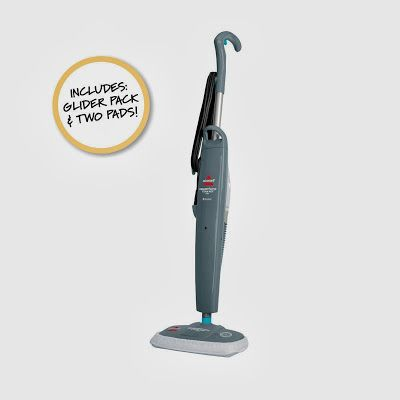 Steam mops provides vast advantages for cleaning almost all the types of surfaces and floors. Nowadays people also prefer steam cleaning which is very helpful for their floor accessories.