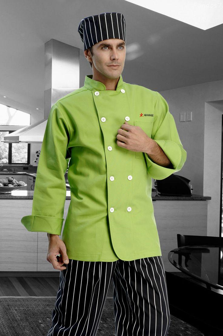 Mandiles y Gorros-Venta de Uniformes para Hoteles, Restaurantes, Filipinas y Camisas | Creaciones Red