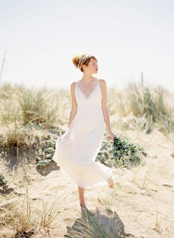 .: Dresses Wedding, Wedding Dressses, Ideas, Beaches Dresses, Dress Wedding, Beach Weddings, Beach Wedding Dresses, Beaches Wedding Dresses, Bridal Muse