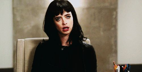"""""""How are you still single? You're so great."""" 