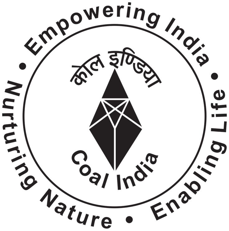Coal India rose 1.3 percent to Rs 310.30 on BSE after the company announced provisional production and offtake numbers for the month of November 2016.