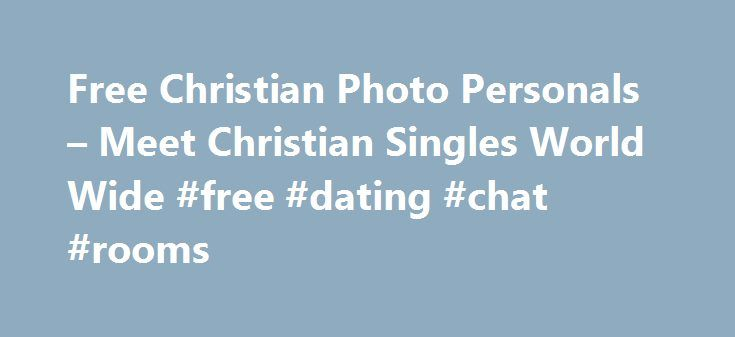 christian singles in alberta Christian life program 2012 cfc singles for christ calgary north ab christian life program - singles for christ - duration: alberta , canada.